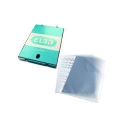 Elba - EBA P.100FUND PP F STA70 16TCR 400005366