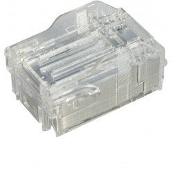 Ricoh - Type V Cartucho de grapas 5000 grapas