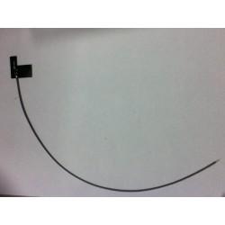 Phoenix Technologies - ANTWIFIVEGATB7 Antena de wifi pieza de repuesto de tabletas