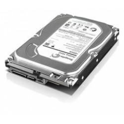 """Lenovo - 4XB0K26784 1000GB 2.5"""" Serial ATA III unidad de estado sólido"""