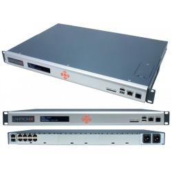 Lantronix - SLC 8000 RJ-45 - SLC80082201S