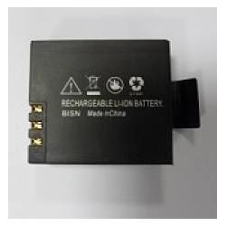 Phoenix Technologies - BATPHTRAVELERCAM batería para cámara/grabadora Litio 900 mAh