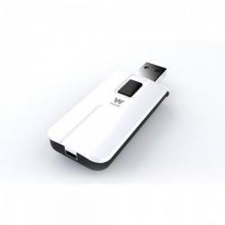 Woxter - I-Video Capture 30 USB 2.0 dispositivo para capturar video