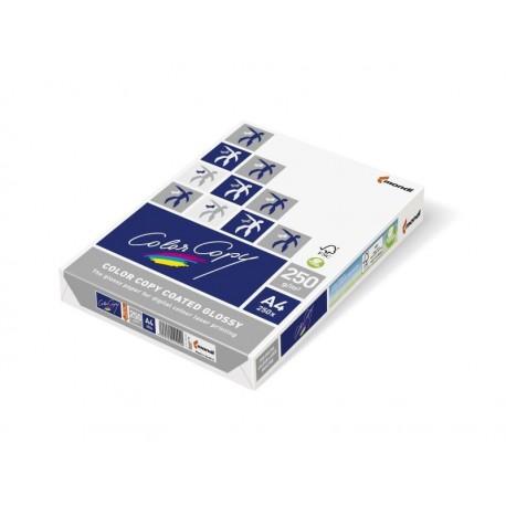 Color Copy - CPY P.250H.C.COP.CO.GL.250G A4 180022946