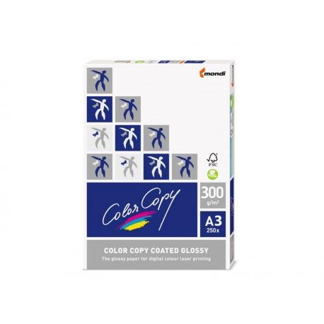 Color Copy - CPY P.125H.C.COP.CO.GL.350G A3 180065749