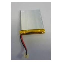 Phoenix Technologies - BTPHXPLORERCAMHD batería para cámara/grabadora Polímero de litio 1200 mAh