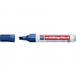 Edding - EDD MARC PERM PTA BIS 1-5MM AZN.1-03