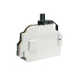 Epson - Colector de tóner usado AL-C9100 30k