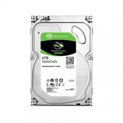"Seagate - Barracuda ST4000LM024 disco duro interno 2.5"" 4000 GB Serial ATA III"