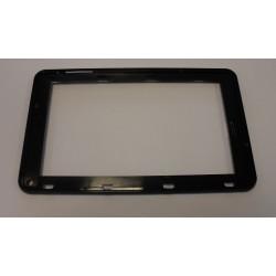 Phoenix Technologies - FCPHVETAB7 Cristal frontal pieza de repuesto de tabletas