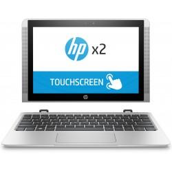 HP - PC desmontable x2 210 G2 - 22008376