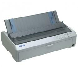 Epson - FX-2190 680carácteres por segundo impresora de matriz de punto