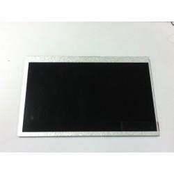 Phoenix Technologies - PLCDVEGATB7 Mostrar pieza de repuesto de tabletas