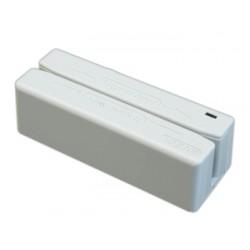 ID TECH - MiniMag II USB lector de tarjeta magnética