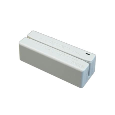 ID TECH - MiniMag II - 16163077