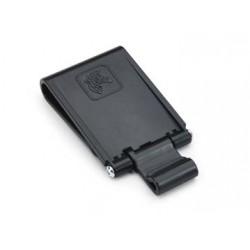 Zebra - P1063406-040 accesorio para impresora portátil Negro Zebra ZQ510, ZQ520