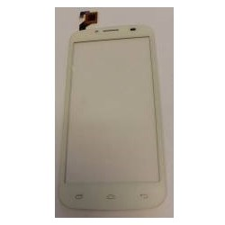 Phoenix Technologies - TPP7000W recambio del teléfono móvil Mostrar Blanco