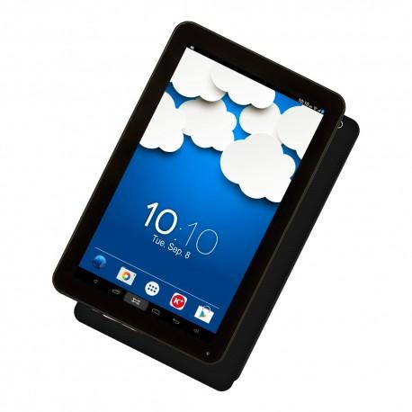 Woxter - QX 120 8GB Negro tablet