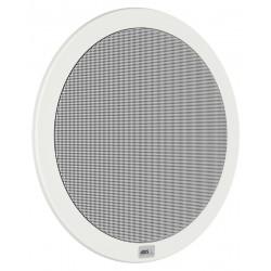 Axis - C2005 altavoz White