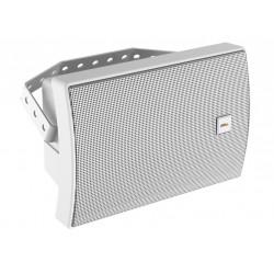 Axis - C1004-E Network Cabinet Speaker Blanco altavoz