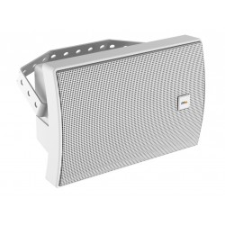 Axis - C1004-E Network Cabinet Speaker De 2 vías Blanco Alámbrico