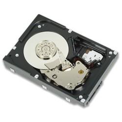"""DELL - 1.8TB SAS 3.5"""" 1800 GB Unidad de disco duro"""