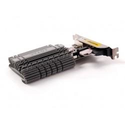 Zotac - ZT-71115-20L tarjeta gráfica GeForce GT 730 4 GB GDDR3