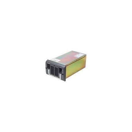 Hewlett Packard Enterprise - RPS 800 Sistema de alimentación componente de interruptor de red