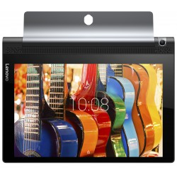 Lenovo - Yoga Tablet Tab 3 Plus 32GB Negro tablet