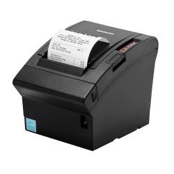 Bixolon - SRP-380 Térmica directa Impresora de recibos 180 x 180 DPI Inalámbrico y alámbrico