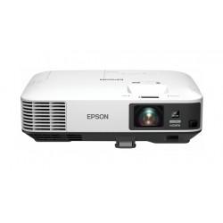 Epson - EB-2165W videoproyector