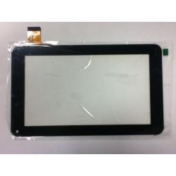 Phoenix Technologies - TPPHVEGATAB7 Mostrar pieza de repuesto de tabletas