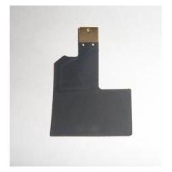 Phoenix Technologies - WFANTP7000 recambio del teléfono móvil Antena de wifi Negro