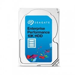 "Seagate - Enterprise Performance 10K 2.5"" 300 GB SAS Unidad de disco duro"