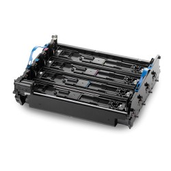 OKI - 44968301 tambor de impresora Original Multipack 4 pieza(s)