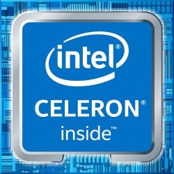 Intel - Celeron ® ® Processor G3930 (2M Cache, 2.90 GHz) 2.9GHz 2MB Smart Cache Caja procesador