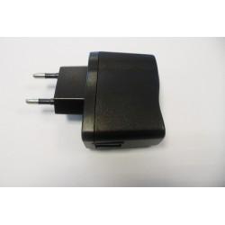 Phoenix Technologies - TRANSFOVEGATAB7Q adaptador e inversor de corriente Interior Negro