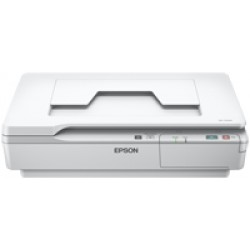 Epson - WorkForce DS-5500