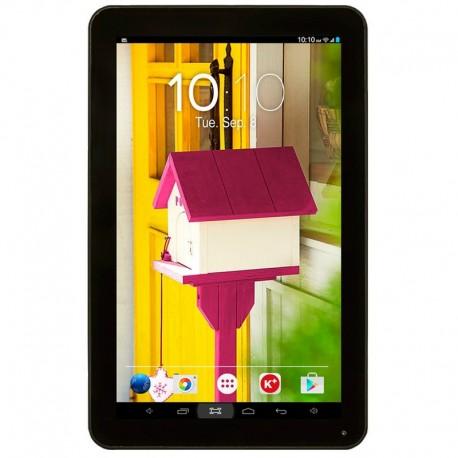 Woxter - QX 109 8GB Negro tablet