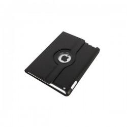 "e-Vitta - Rotate360 10.1"" Univ 25,6 cm (10.1"") Funda Negro"