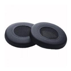 Jabra - 14101-19 tapón de oido Negro