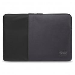 "Targus - TSS95104EU maletines para portátil 39,6 cm (15.6"") Funda Negro, Gris"