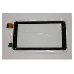 Phoenix Technologies - TPKI705 Mostrar pieza de repuesto de tabletas