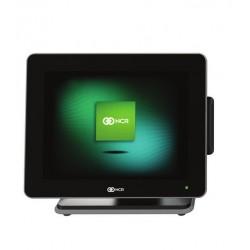 """NCR - RealPOS XR7 terminal POS 38,1 cm (15"""") 1024 x 768 Pixeles Pantalla táctil Todo-en-Uno Negro"""