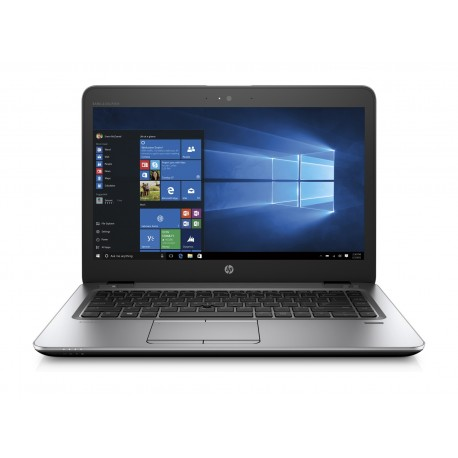 HP - EliteBook PC Notebook 840 G4 - 22044704