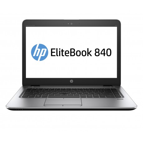 HP - EliteBook PC Notebook 840 G4 - 22044702