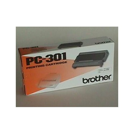 Brother - Cartucho y bobina - 9311808
