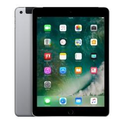 Apple - iPad tablet A9 32 GB 3G 4G Gris