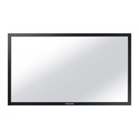 "Samsung - CY-TD55LDAH 55"" Multi-touch protector para pantalla táctil"
