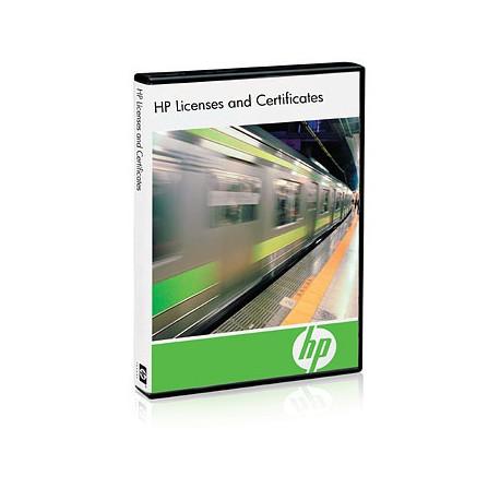 Hewlett Packard Enterprise - Windows Server 2012 Standard, ROK, ML